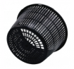 Round Net Basket 228mm
