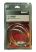 BUILD!T Rize 1.5m Hanging System - Pack Of Two