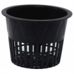 Net Pot 51mm