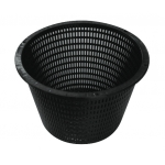 Ultra Heavy Duty Net Pot 200mm