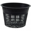 Net Pot 95mm