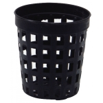 Net Pot 127mm