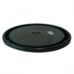 Heavy Duty Bucket Lid