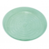 Round Clear Saucer 304mm
