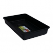 Stewart Medium Plastic Gravel Tray (38x24x6.5cm)
