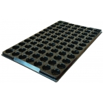 Jiffy 84 Cell Tray for Jiffy-7C Plugs (Quantity 20)