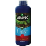 VitaLink Coir Bloom Hard Water