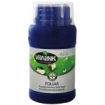 VitaLink Foliar Feed