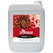 Dry Flower Clearing Solution