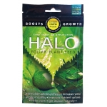 HALO Pouch CDU - contains 5 x2.5g sachets