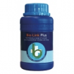 Beneficials Bio-Link Plus