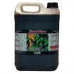 GHE FloraMicro Hard Water
