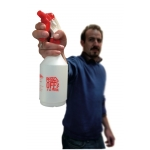 PestOff Pistol Trigger Sprayer 750ml