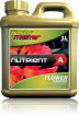 Dutch Master Gold Range NUTRIENT Flower A+B Set