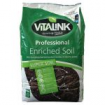 VitaLink Professional Enriched Soil - 50L bag