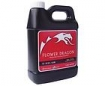 Flower Dragon 1 ltr