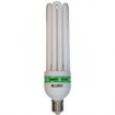 125w LUMii CFL Warm Lamp