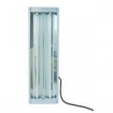 EnviroGro 2ft T5 Light - 2 Tubes