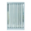 EnviroGro 2ft T5 Light - 4 Tubes