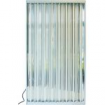 EnviroGro 4ft T5 Light - 8 Tubes