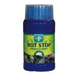 Guard'n'Aid Rot Stop (Roots) 250ml