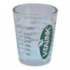 VitaLink Shot Glasses - Pack of 12