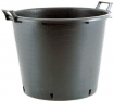 30 lt Round Pot With Handles
