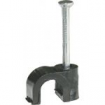 4mm Saddle Clamp