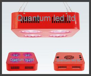 Photon PRO 084 (240w) LED Grow Light