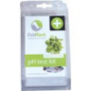 FishPlant pH Test Kit