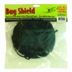 "10"" Bug Shield - 250mm"