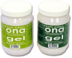 ONA Gel in 1 Liter Jars