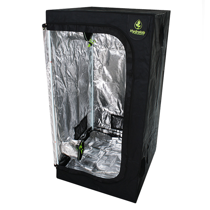 Hydrolab Grow Tent LAB80