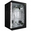 Hydrolab Grow Tent LAB150