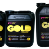 GrowStar Gold A+B