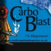 Carbo Blast  Carbohydrate Additive