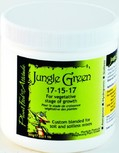 Jungle Green Plant Nutrient