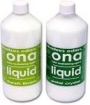ONA Liquid Fresh Linen 1L