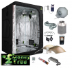 Hydrolab LAB120 Professional Grow Tent Kit