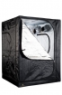 Dark Room II DR150 Grow Tent