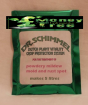Dr Schimmels Powdery Mildew, Mould & Rust spot.