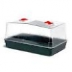 Garland Big Single Heated Propagator