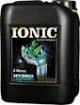IONIC Hydro Grow & Bloom