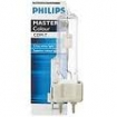 Philips Master HPI-T Plus Metal Halide Retro Fit Lamp