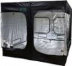 Green Room 300 Grow Tent