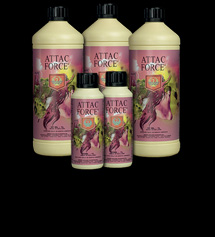 Attack force 1ltr