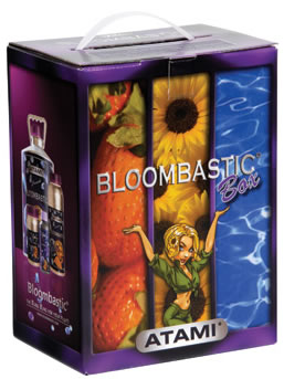 Atami ATA Bloombastic Box