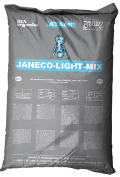 Atami ATA Light Mix 50LTR