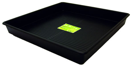 Garland 1m Square Tray