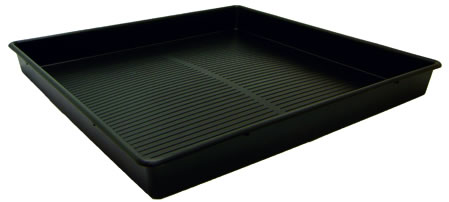 Garland Square 1.2m Tray